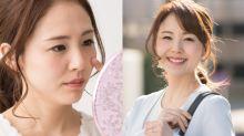 日本女生教你無痛袪斑!告別遮瑕層層疊,還原零瑕肌