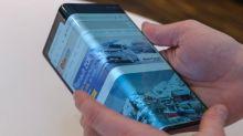 Rumor | Huawei Mate X pode chegar antes de setembro
