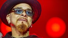 Comedian Sinbad, 64, is recovering from recent stroke