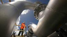 Câmara aprova novas regras para o setor de gás. Entenda como governo espera baixar preço do combustível