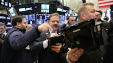 Wall Street opens lower as optimism over trade talks recedes