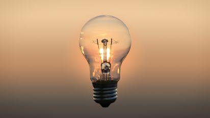 Cdiscount se lance dans l'électricité