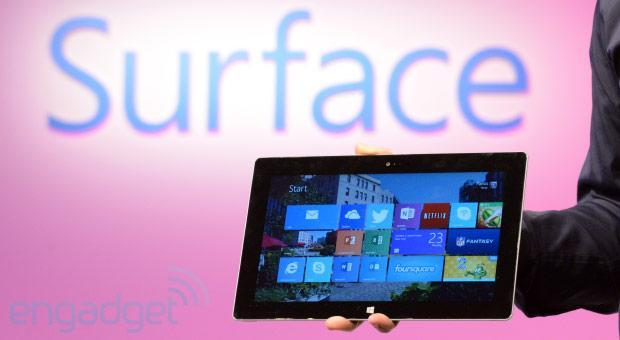 Within two years, every Delta pilot will be using a Surface 2