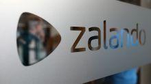 Zalando sales bounce back after initial virus hit