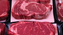 Red and processed meat can shorten your life expectancy, scientists warn
