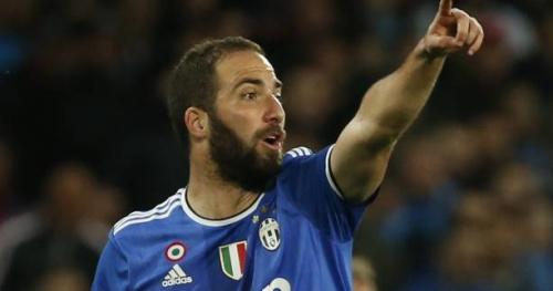 Foot - ITA - Coupe - Coupe d'Italie : La Juventus perd contre Naples mais se qualifie pour la finale