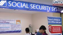 SSS reminds typhoon-affected members of deadline for loan restructuring in October