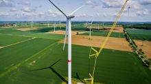 Windenergie kommt nicht voran – Neuer Negativrekord bei Ausschreibungen