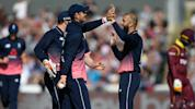 Moeen backs Rashid, Hales white-ball decisions