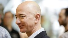 Las tres preguntas que se hace Bezos antes de contratar a alguien