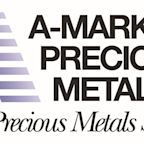 A-Mark Precious Metals Reports Record Fiscal Third Quarter 2021 Results