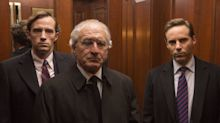 How the 'Wizard of Lies' Cast Compares to the Real Bernie Madoff and Family