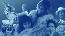 Oscar Nominations Snub Jennifer Lopez, Female Directors And 'The Farewell'