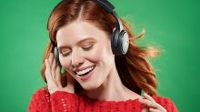Amazing Bose headphones for just $100? It's true—but act fast before they sell out