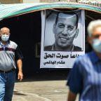 Pompeo hints at Iran links in killing of Iraq expert