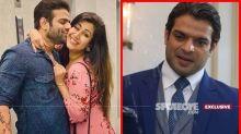 Karan Patel's Wife Ankita Bhargava On Actor Playing Mr Bajaj: 'Had Apprehensions About His Grey Hair'- EXCLUSIVE