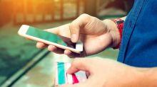 ¿Cuáles son las amenazas de mayor crecimiento en los celulares?
