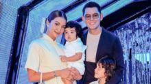 Richard Gutierrez and Sarah Lahbati to marry March 2020