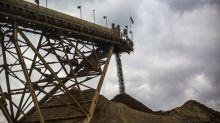 Mining sector overhaul, possible changes for Gannett, Lululemon raises guidance