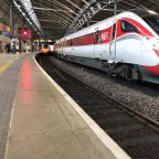 Flexible rail season ticket: How much can travellers save?