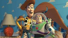 Bud Luckey, animator behind Toy Story's Woody, dies at 83