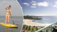 Why Coogee is the ultimate Sydney staycation
