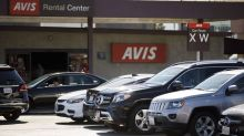 Avis Budget Cuts Forecasts as Hurricanes Harm More Than Help