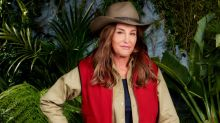 Caitlyn Jenner Joins the Cast of British Reality Show I'm a Celebrity... Get Me Out of Here
