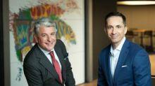 Accenture Acquires Pragsis Bidoop, Boosting AI Capabilities, Big Data Portfolio and Talent