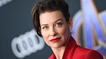 Evangeline Lilly apologises for 'arrogant and cryptic' coronavirus comments