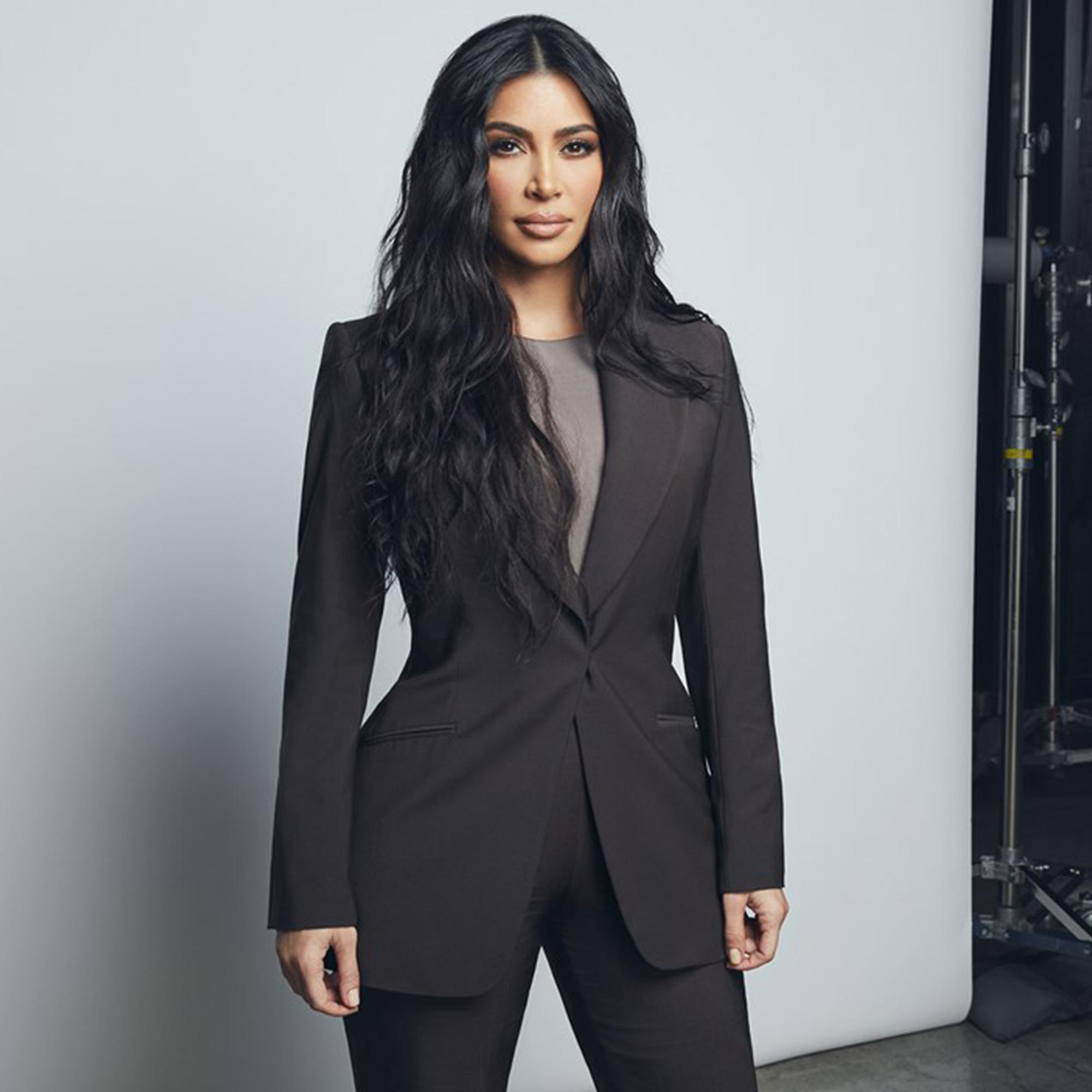 Kim Kardashian wipes millions off Facebook's value by boycotting Instagram