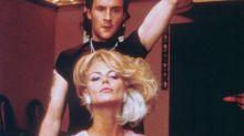 Und Action! Heidi Klums Filmkarriere