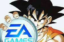 EA Replay 2  & more DBZ on the way?
