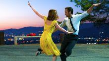 La La Land is the joyous, vibrant film we need in 2017