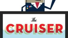 How Not to Die on a Cruise and Other Health Tips You Need to Know Before Setting Sail