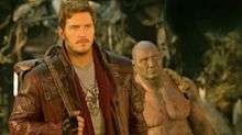 Guardians of the Galaxy 2 review: Is bigger better?