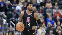 2019 Yahoo Fantasy Basketball Week 12 Start 'Em, Sit 'Em and schedule breakdown