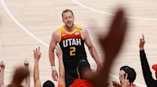 Trade rumor rankings: Bradley Beal, Joe Ingles and more