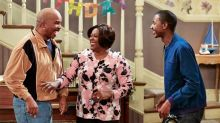 'The Carmichael Show' Is Back: Here's Why You Should Watch