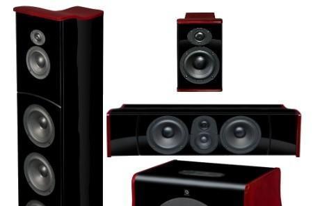 "Boston Acoustics renames Vista speakers ""VS"" to avoid confusion"