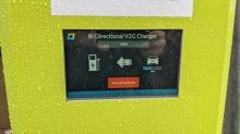 Nuvve Expands Vehicle-to-Grid Footprint to Help Electrify School Buses