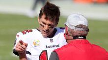 Week 12 takeaways: Tom Brady is not the problem in Tampa Bay