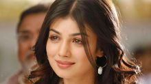 Missing: Why did Ayesha Takia quit movies after staring with Salman Khan?