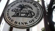 Why FPIs may find debt market more attractive after easing of norms by RBI