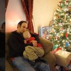 Boy Who Wanted Early Christmas Cards Loses His Battle With Cancer