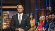 Chris Harrison confirms exit as 'Bachelor' franchise host: 'I'm excited to start a new chapter'