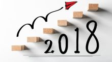 Why 2018 Could Be the Best Year Yet for Cara Therapeutics
