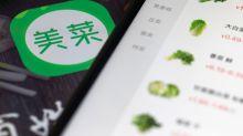 Carrefour sopesa opciones para China, incluida la venta: fuentes