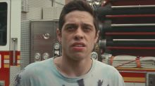Pete Davidson needs to sort his life out in first trailer for 'The King of Staten Island'