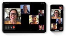 Coronavirus: qué app o programa es mejor para hacer videollamadas con amigos y familia